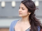 Anushka Sharma Bollywood Actress celebrity images photos pictures wallpapers latest new HD widescreen android iphone mobile desktop wallpaper download peekay,Dil Dhadakne Do,   WallShade Free High Quality Unique Wallpapers   Scoop.it