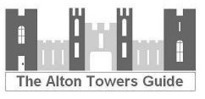 Alton Towers Guide | The Alton Towers Guide | Scoop.it