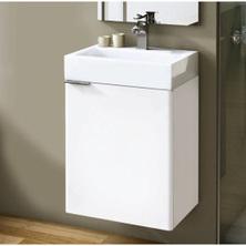 Muebles de baño con fondo reducido | Moda y Decoración | Hogar y jardin | Scoop.it