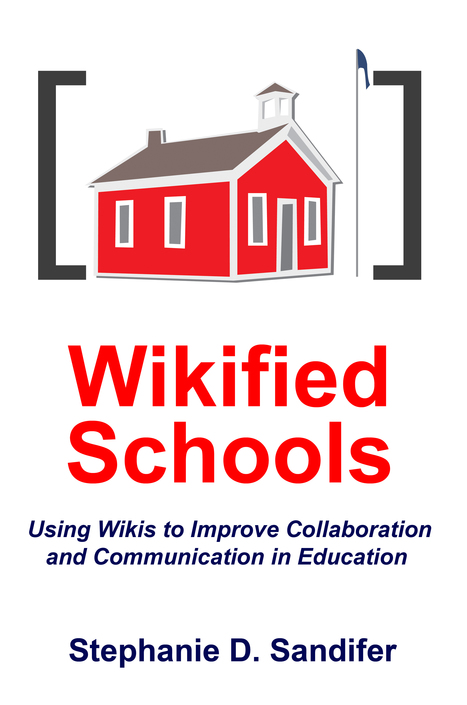 Summarizing and Note-Taking - Web 2.0 That Works: Marzano & Web 2.0 | Keeping up . . . technology for educators | Scoop.it