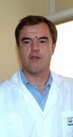 En rhumatologie, des patients de 20ans   Maladies chroniques et Education Thérapeutique   Scoop.it