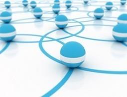 La communication interne : conseillée hier, indispensable aujourd'hui | Communication interne dans l'entreprise | Scoop.it