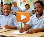 Edutopia News | February 13, 2013 | Why Teach Digital Citizenship | Scoop.it