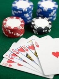 Best Casino Game Online   Best USA Online Casinos For USA Players   msn kaydol   Scoop.it