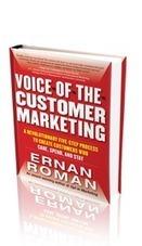 Ernan Roman Direct Marketing News Article | Personalization | Scoop.it
