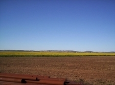 Australia's Farmers Challenged by Climate Change | Sustain Our Earth | Scoop.it