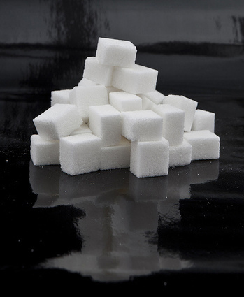 Eating Less Sugar May Help Preserve Memory - Counsel & Heal | Cognitive Ageing | Scoop.it
