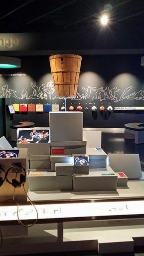 Tweet from @museeolympique | Histoire et patrimoine culturel du sport | Scoop.it