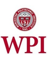 Educational Technology Guy: WPI Plan - a great educational model for all schools | PBL | Scoop.it