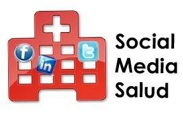 Salud Digital | Salud Digital | Scoop.it