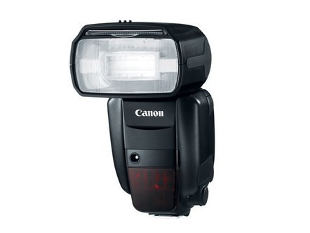 Canon releases 600EX-RT radio-controlled Speedlite with other accessories | Photography Gear News | Scoop.it