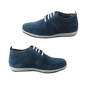 Savekarlo - Blue Casual Sneakers for Men from Red Marine. | Best Deals Online | Scoop.it