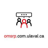 NetPublic » Boite à outils des réseaux sociaux (par l'observatoire des médias sociaux en relations publiques) | Olé ITyPA | Scoop.it