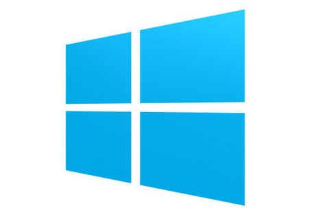 Microsoft makes Windows free on phones, small tablets, and gizmos - but not PCs - PCWorld (blog) | Internet of Things | Scoop.it