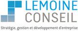 Lemoine Conseil Stratégie PME et création d'entreprise | Le plan d'affaires social | Création d'entreprise - Accompagnement des entrepreneurs | Scoop.it