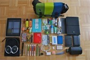 Net Public : Je voyage avec ma tablette | Mon Environnement d'Apprentissage Personnel (EAP) | Scoop.it