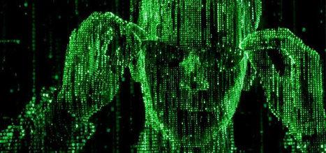 Pakistani hackers hacked our government websites, asserts India   FreakyWorld   FreakyWorld   Scoop.it