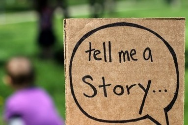 Segunda vuelta al mundo en 80 cuentos | Narrativas digitales, Digital storytelling | Scoop.it