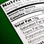 10 ways food labels mislead consumers | Food Labeling Guidelines Need To Be Improved | Scoop.it