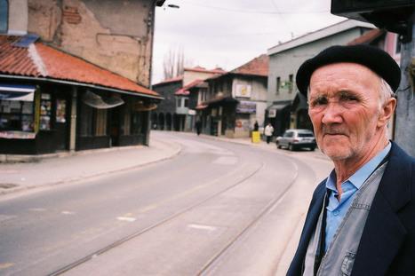 L'ONU juge nécessaire d'ouvrir les villes aux personnes de tous les âges - ONU | Quoi de neuf sur le Web en Histoire Géographie ? | Scoop.it