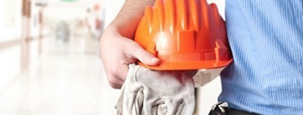 Sage lance des services en ligne pour les artisans et professionnels du BTP | B2B | Scoop.it