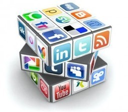 10 reasons why your brand needs social media presence, part 2 | IndigoVerge | Social Media | Scoop.it
