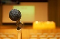 How Good Are Your Presentation Skills? | School Libraries and the importance of remaining current. | Scoop.it