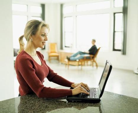 Bad Credit Payday Loans Explore Hassle Free Money | No Credit Check Loans | Scoop.it