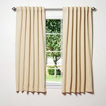 Benefits of Blackout Curtains   Window Treatments   Scoop.it