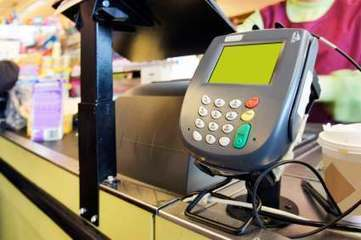 Grocery POS Systems: What to Look For - Point of Sale News | Supermarket Automation - 1012ICT - Communications for ICT | Scoop.it