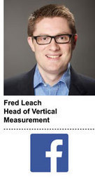Facebook Doubles Down On Mobile Measurement | Best-of webmarketing for 2013 | Scoop.it
