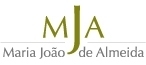 ..:: Maria João de Almeida ::.. Biomaz recupera casta jampal | Wine Lovers | Scoop.it