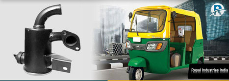 Export Products, Best Export Products, Manufacturer of Export Products in Delhi. | Submersible Pumps | Scoop.it
