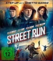 Phim Cuộc Đua Đường Phố  | Street Run | chuyen tinh thoi that nghiep | Scoop.it