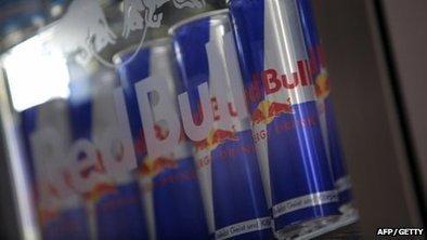 Negative Externalities: Supermarket energy drink ban for under 16s   Economics   Scoop.it