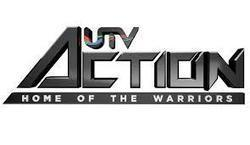 Watch UTV Action Live Online   Watch Online TV Channels And Live Sports   watchonlinetvlive   Scoop.it