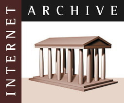 Digital Public Library of America » Blog Archive » Sharing Data for Better Discovery and Access | Libraries & Archives 101 | Scoop.it