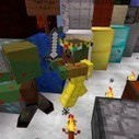 Redwood Resource Pack for Minecraft 1.7.5 | Minecraft Resource Packs | Scoop.it