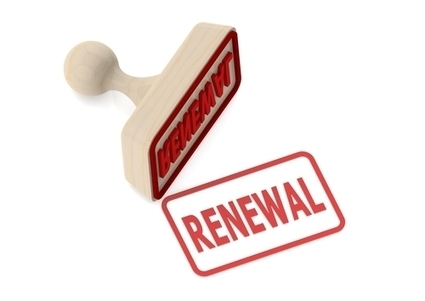 Why You Need to Maintain Renewal Business | #b2bsales | Cultivate. The Power of Winning Relationships | Scoop.it