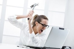 Why employees resist BPM | Living Process | Scoop.it