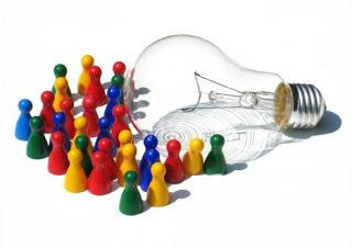 El blog de Salvaroj: Creatividad en educación: elogio de la pregunta | Las TIC y la Educación | Scoop.it