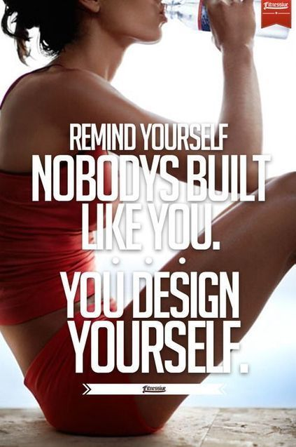 Keep going................................. | Health and Fitness | Scoop.it
