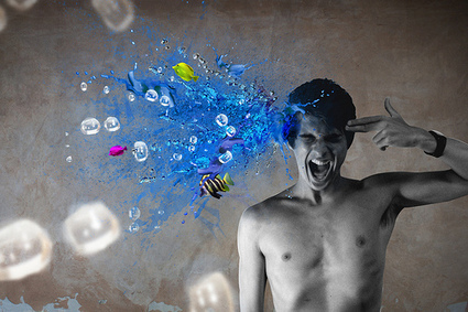 4 claves para la InnovACCIÓN en Capital Humano | Innovación + Tendencias | Scoop.it