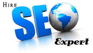 SEO Experts in India | software | Scoop.it