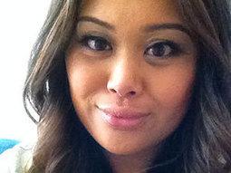 Nicole Ponseca Puts Filipino Food on NYC Map   Innovative Woman   Scoop.it