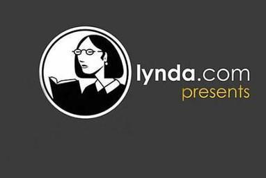 LYNDA INDESIGN SECRETS BOOKWARE ISO-LZ0 Free - Flmsdown | Adobe Digital Publishing System | Scoop.it