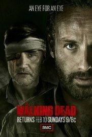 The Walking Dead (TV Series 2010– ) | movie | Scoop.it