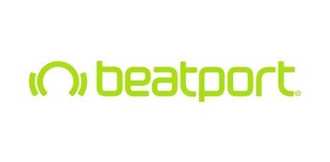 Beatport devient une plateforme streaming gratuite et illimité - MyBandNews | Digital Music Economy | Scoop.it
