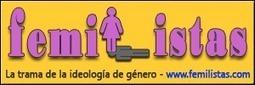 Hombres por la Equidad de Género ¿Y ahora qué? | #hombresporlaigualdad | Scoop.it