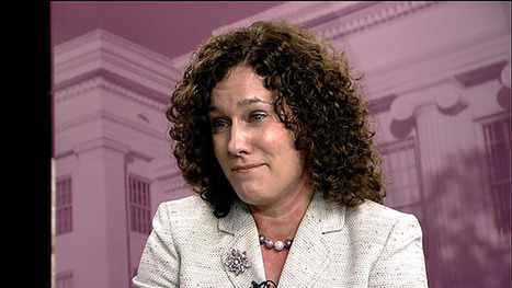 Watch now: Capitol Journal | October 4, 2013 - Week in Review | APT - Alabama Public Television Video | CCRS | Scoop.it
